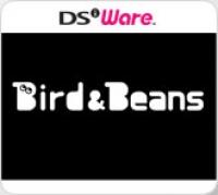 Bird & Beans Box Art