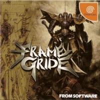 Frame Gride Box Art