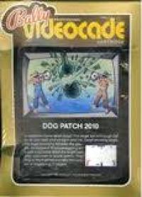 Dog Patch Box Art