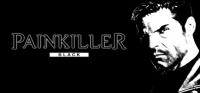 Painkiller: Black Edition Box Art