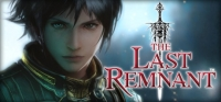 Last Remnant, The Box Art