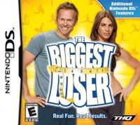 Biggest Loser,The Box Art