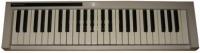 Music Synthesizer Box Art