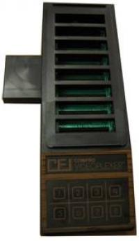 Videoplexer Box Art