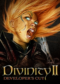 Find great deals on eBay for Divinity 2 PC in Video Games DIVINITY 2 FREE P