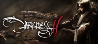 Darkness II, The Box Art