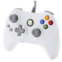 Joytech Neo Se Advanced Controller (white) Box Art