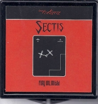 Sectis Box Art