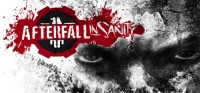 Afterfall InSanity Extended Edition Box Art