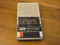 Tandy CCR-81 Cassette Player Box Art