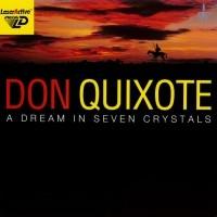 Don Quixote Box Art