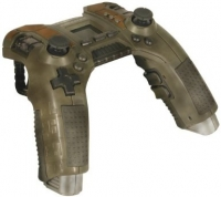 Gamester FPS Master Controller Box Art