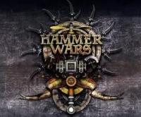 Age of Hammer Wars Box Art