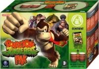 Donkey Kong: Jungle Beat Pak Box Art