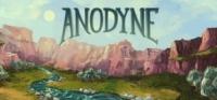 Anodyne Box Art