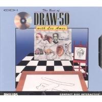 Best of Draw 50, The Box Art