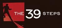 39 Steps, The Box Art