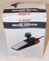 ProLine Joystick CX 24 Box Art