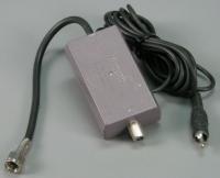NES RF Switch Box Art