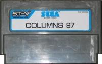 Columns 97 Box Art
