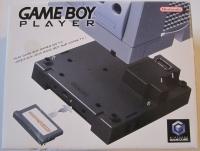 Game Boy Player [EU] Box Art