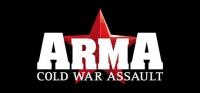 Arma: Cold War Assault Box Art
