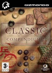 Classic Compendium 2 Box Art