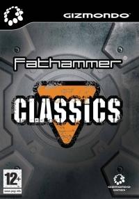 Fathammer Classics Pack Box Art