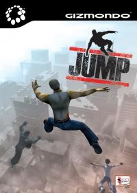 Jump Box Art