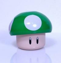 New Super Mario Bros. Apple Sours Box Art