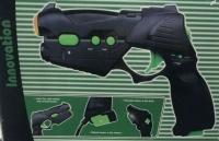 Innovation Light Gun Box Art
