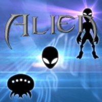 Alien (Augmented reality) Box Art