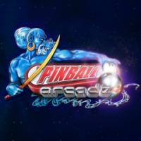Pinball Arcade, The Box Art