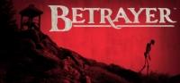 Betrayer Box Art