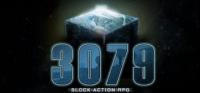 3079: Block Action RPG Box Art