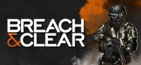 Breach & Clear Box Art