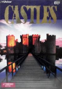 Castles Box Art