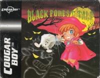 Black Forrest Tale Box Art