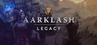 Aarklash: Legacy Box Art