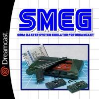 Sega dreamcast iso roms - twsupernew