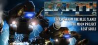Earth 2150 Trilogy Box Art