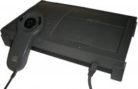 Philips CD-i 450 [EU] Box Art