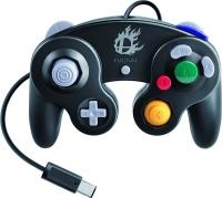 GameCube Controller - Super Smash Bros. Edition Box Art