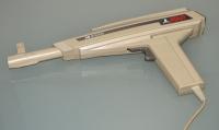Atari XG-1 Light Gun Box Art