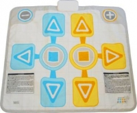Active Life Mat Box Art