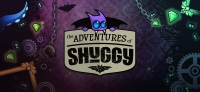 Adventures of Shuggy, The Box Art