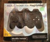200 Toy Double Tremor Box Art