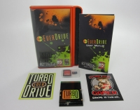 KriKzz Turbo Everdrive Box Art