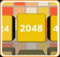 2048 Box Art