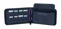 3DS XL Case Box Art